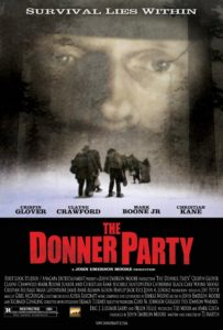 donner-party